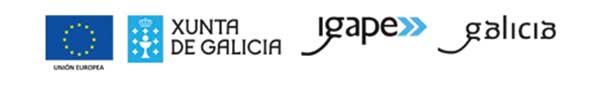 logos-subvenciones