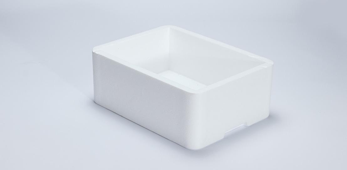 cajas-de-poliestireno